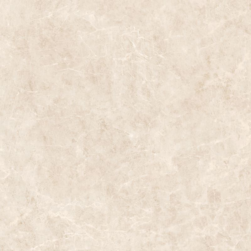 Emser Tile F58HAVA1818 in 2020 (With images) Textured