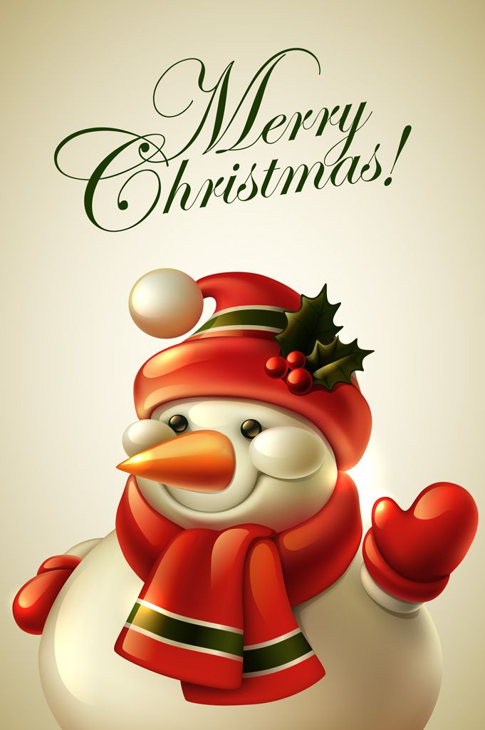 Snowman Snowman Christmas Design Merry Christmas Pictures Christmas Tag Christmas Greetings