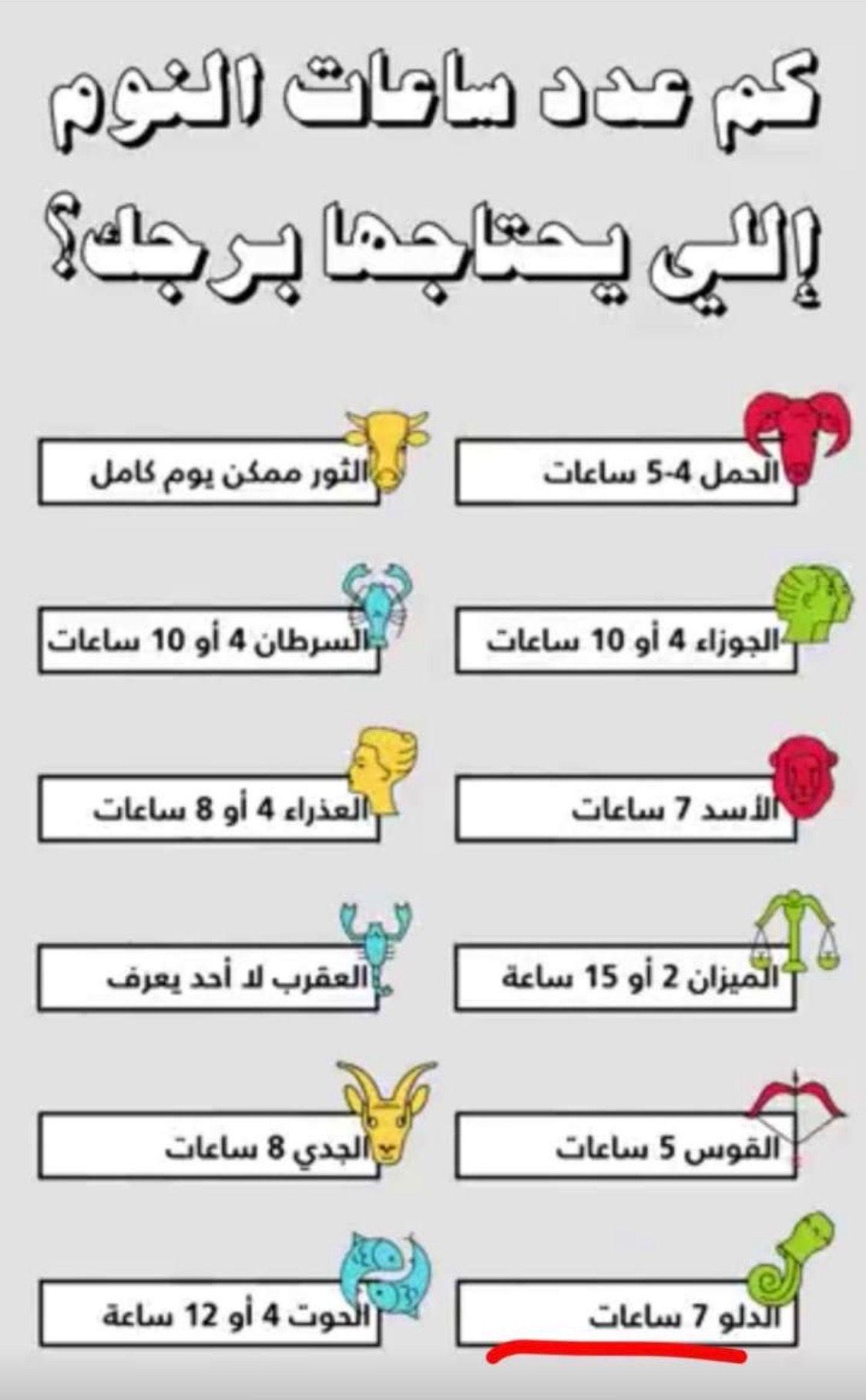 العقرب لأن ع حسب مزاجنا والمود يقلبي Mood Quotes Funny Arabic Quotes Funny Reaction Pictures