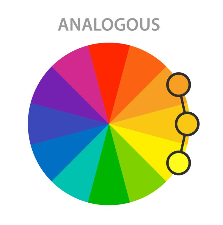 Learn How Color Theory Can Push Your Creativity To The Next Level