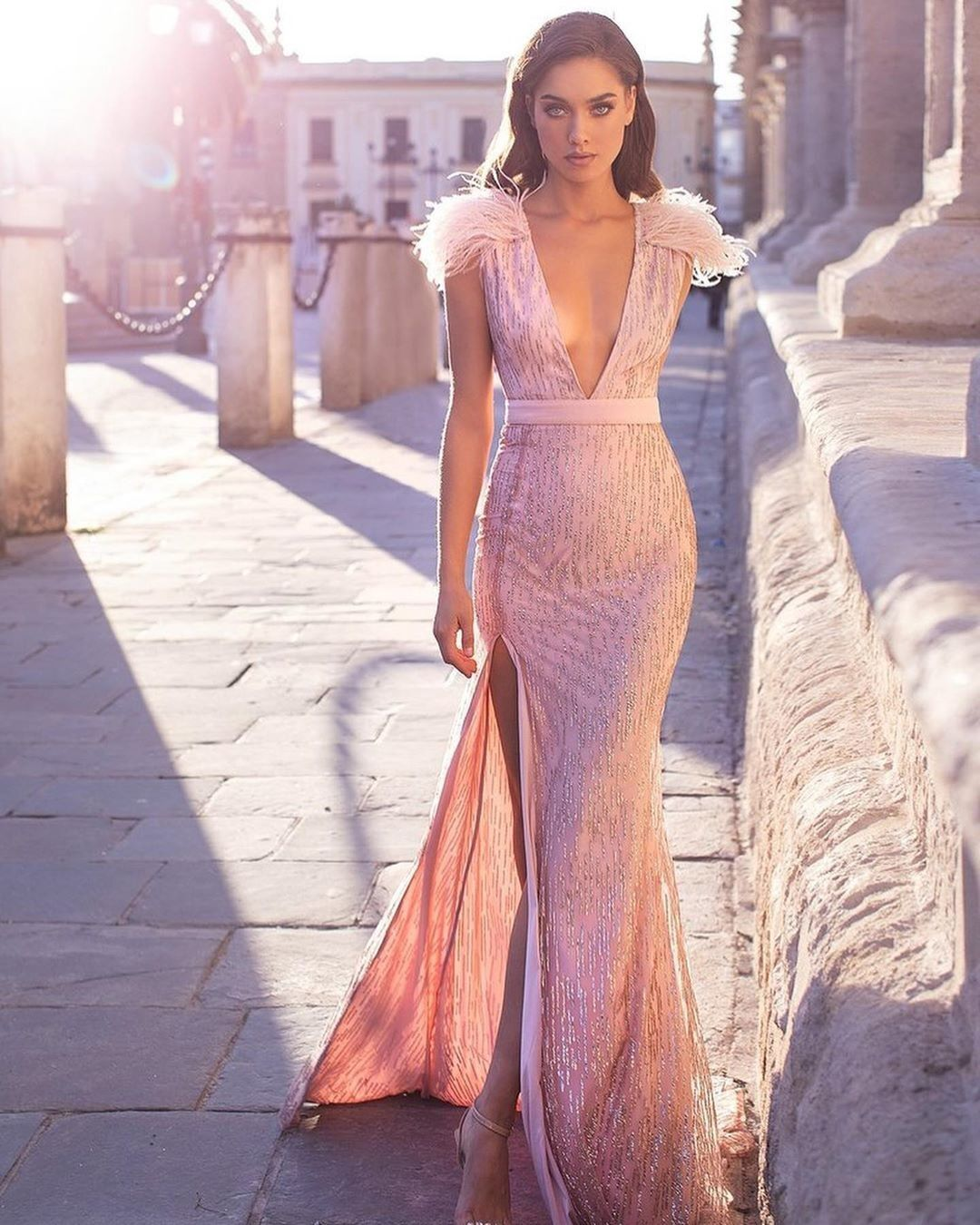 Pin by MH on Dress up | Fashion, Beautiful dresses, Dresses