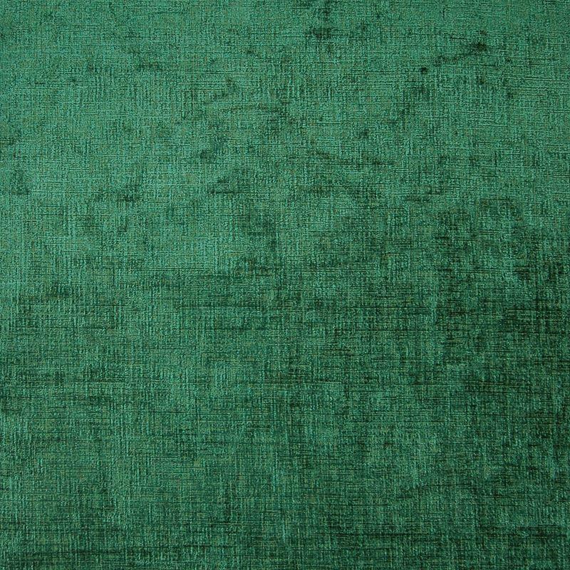 Greenhouse Peacock Green Velvet
