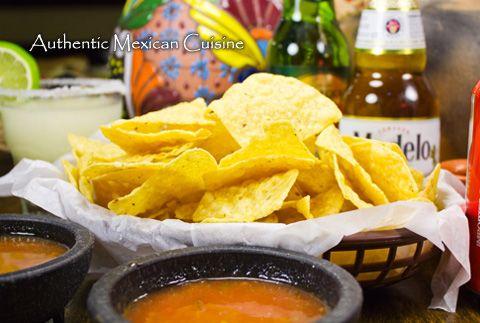 Cuquitas Restaurant Best Mexican Food In Dallas Farmers Branch