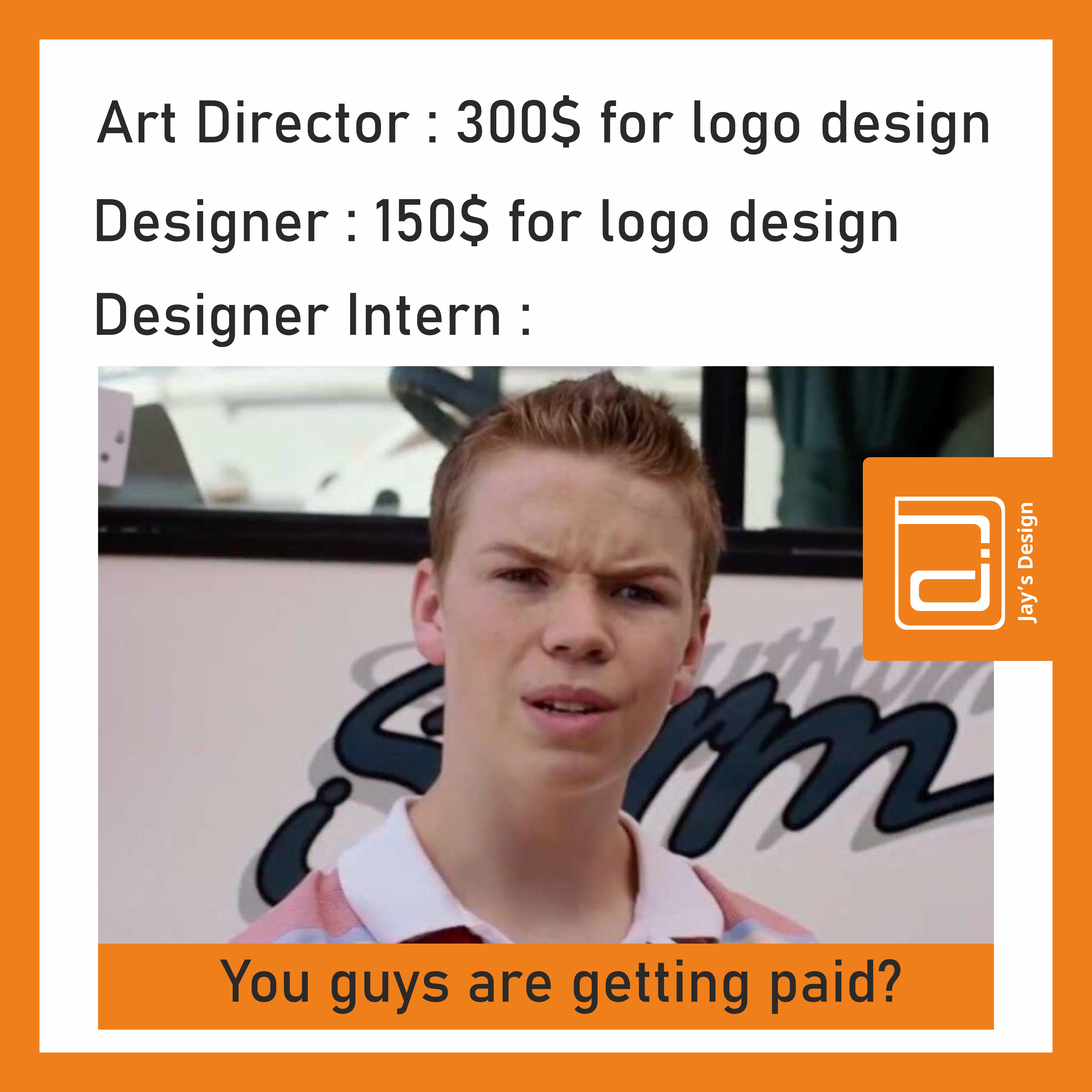 Graphic Design Meme Graphic Design Memes Social Media Post Memes