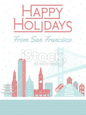 stock-illustration-30358774-happy-holidays-from-san-francisco.jpg (285×380)