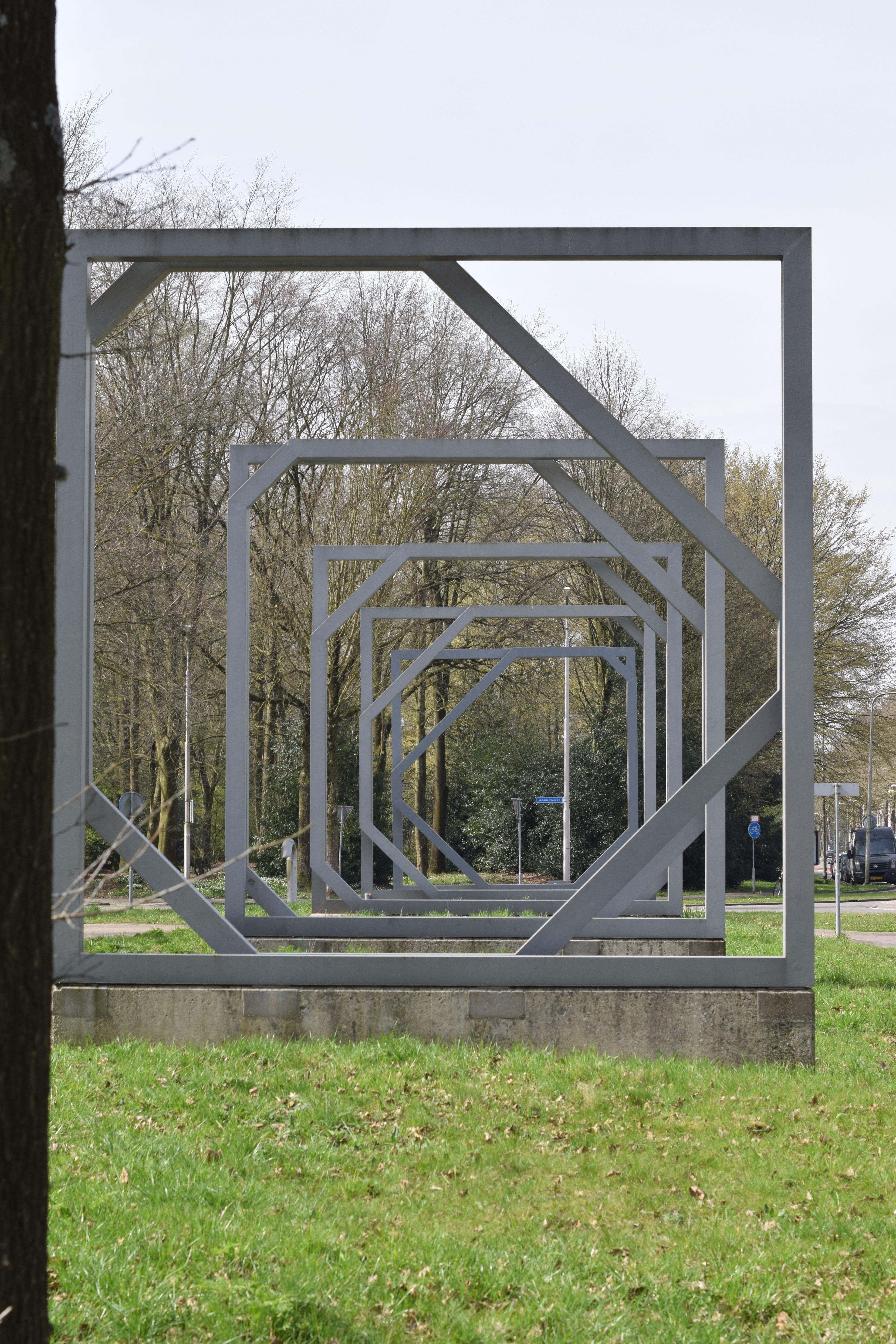 Pin Van Jolien Moermans Op Badkamer Ideeen Design Badkamer