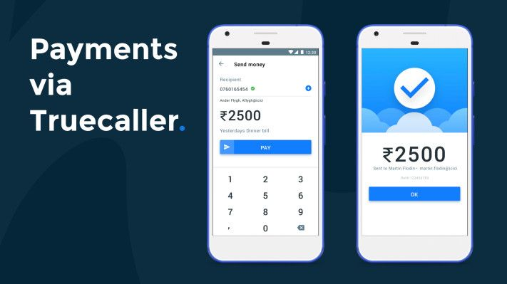 Truecaller pushes software fix after covertly signing up