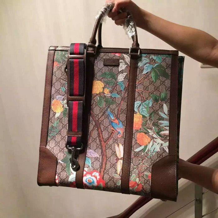 f0743489e3c Tian GG Supreme Tote Bag 406387