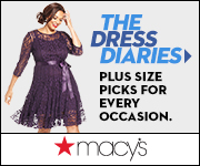 """macys.com ♡♥♡♥ Thanks, Pinterest Pinners, for stopping by, viewing, re-pinning, & following my boards. Have a beautiful day! ^..^ and """"Feel free to share on Pinterest ^..^  #topfashion #fashionandclothingblog #fashionupdates *•.¸♡¸.•**•.¸ ┊  ┊ ┊ ┊  ┊  ┊"""
