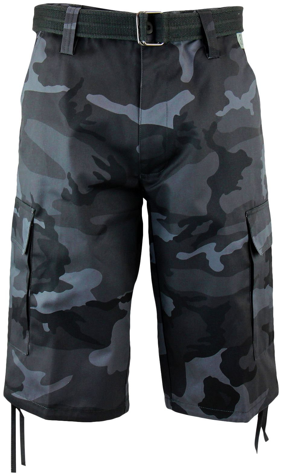 ea2cfd14eb Comfortable and affordable cargo shorts from Regal Wear. Available in  camouflage style in many cool