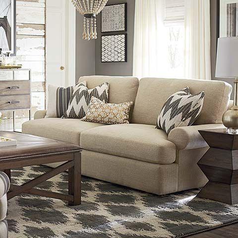 Merveilleux Sutton Sofa