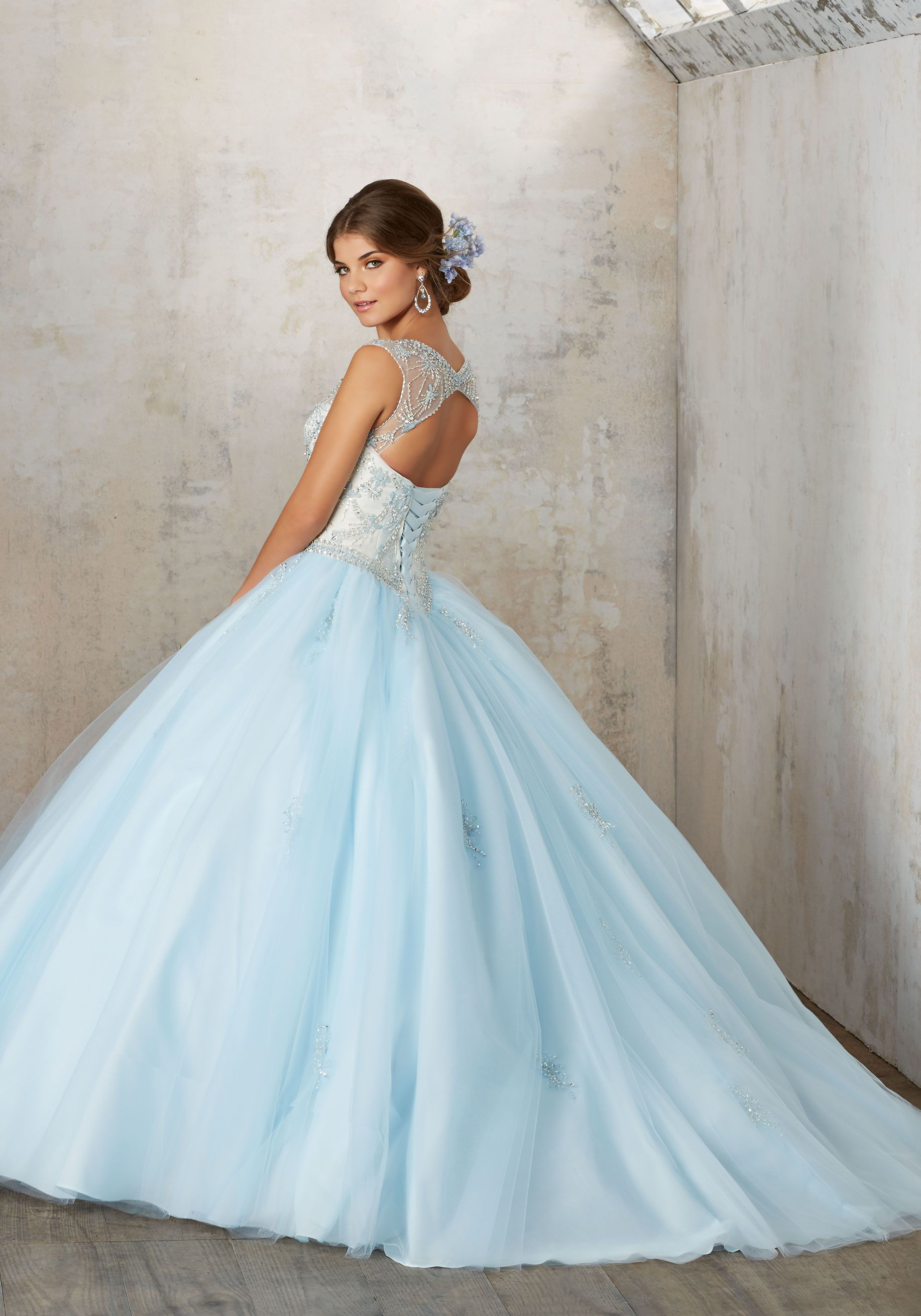 best images about dresses on pinterest gowns dresses and