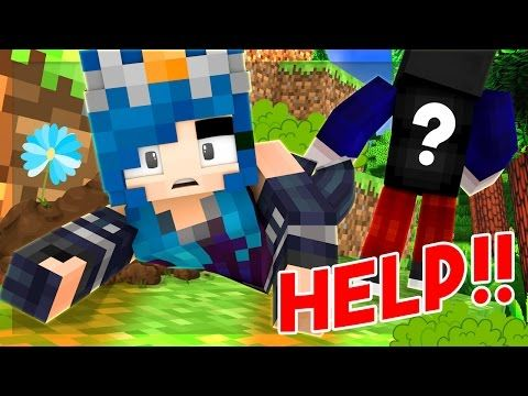Camping Trip Roblox Kidnapping Part Minecraft Camping They Get Kidnapped Who Took Them Minecraft Roleplay Youtube Roleplay Minecraft Aphmau