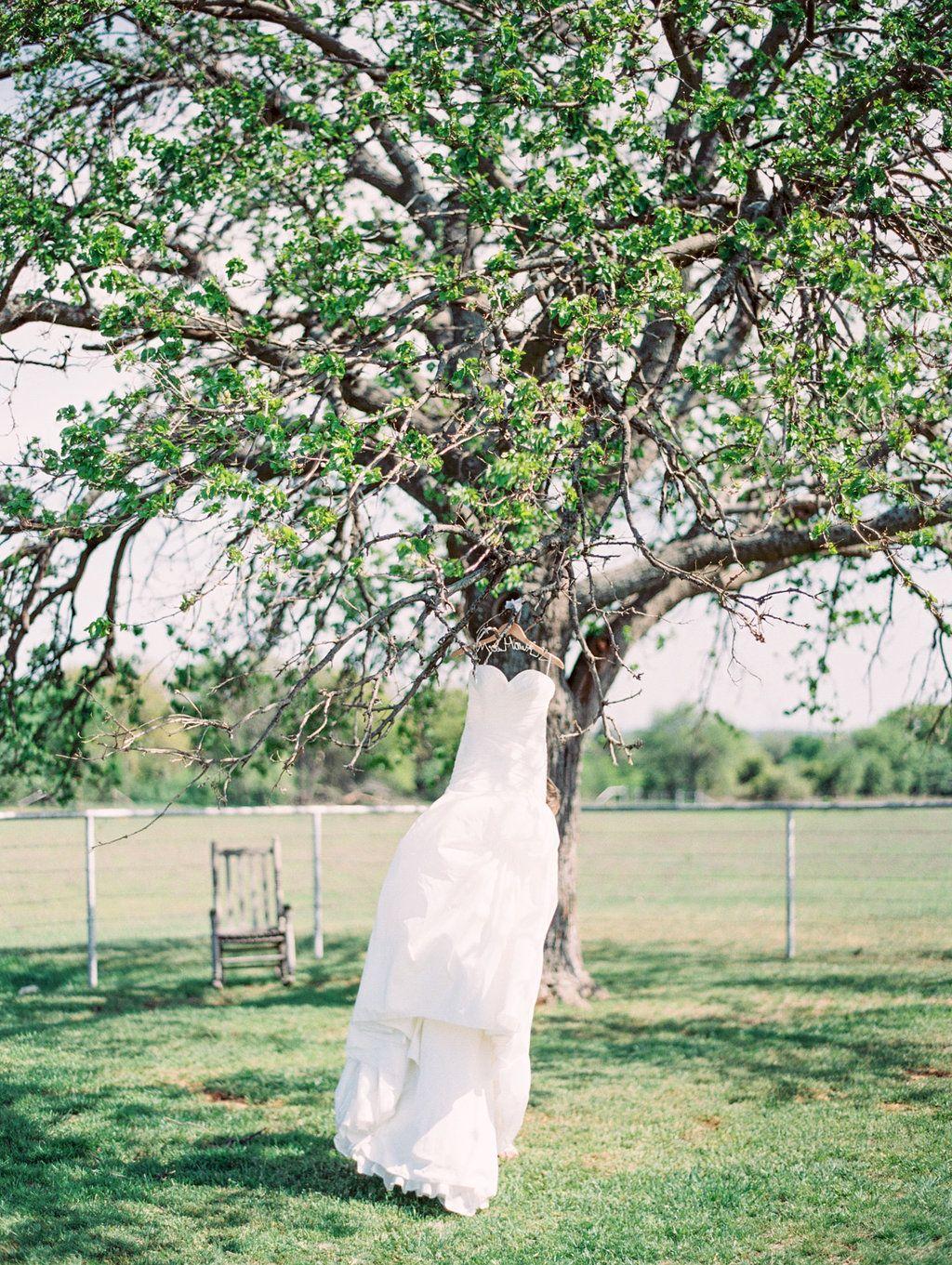 outdoor wedding venues in fort worth tx%0A Flying V Ranch Event Venue   www flyingvranch com Dallas  Fort Worth