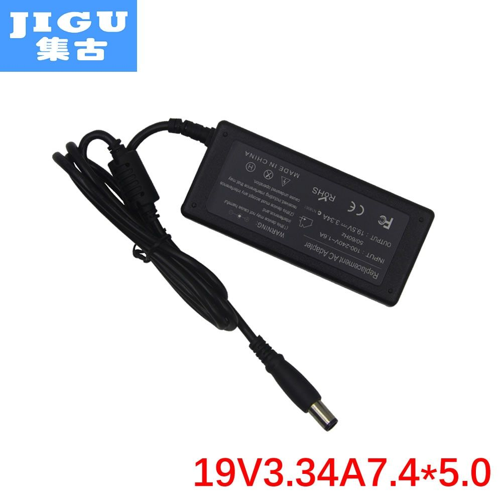 Genuine New Dell Latitude D500 D531 D600 D610 D620 D630 AC Power Adapter Charger
