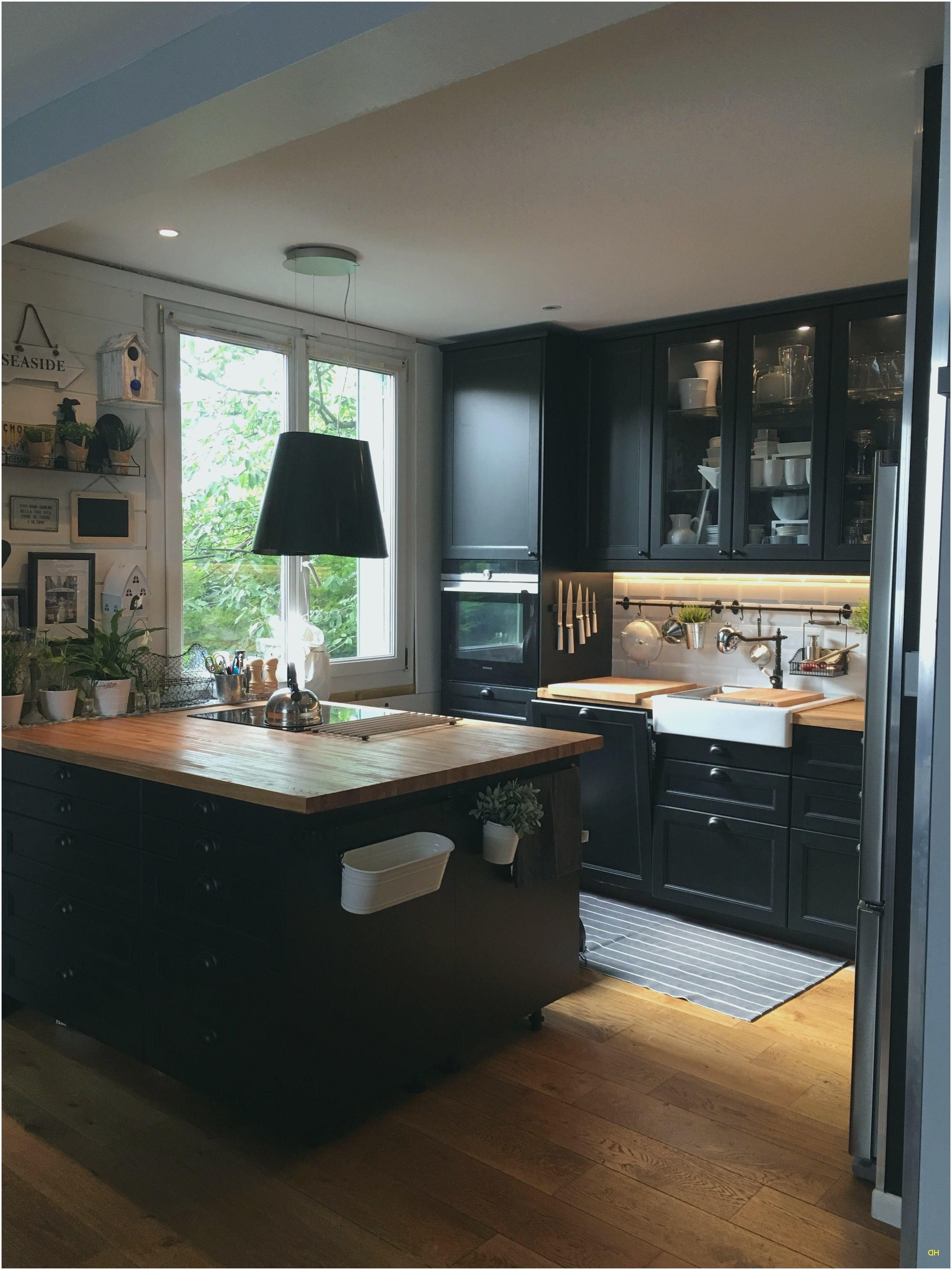 35 Impressionnant Le Bon Coin Moselle Meubles Suggestions Ide Dapur Dekorasi Rumah Rumah
