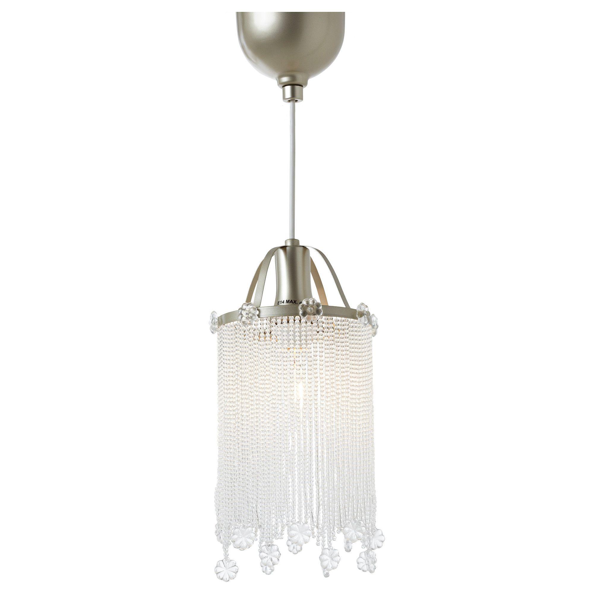 Sder pendant lamp pearlsflowers pendant lamps chandeliers and sder pendant lamp pearlsflowers arubaitofo Choice Image