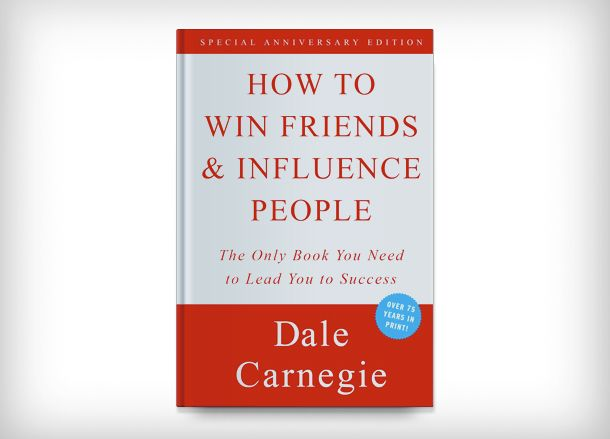50 Books That Transformed My Business And My Life How To Influence People Career Advice Career Inspiration