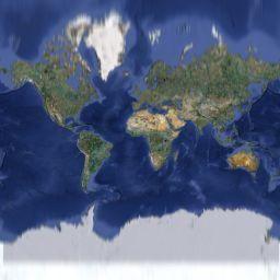 Google map of the ancient world homeschool history ancients google map of the ancient world gumiabroncs Choice Image