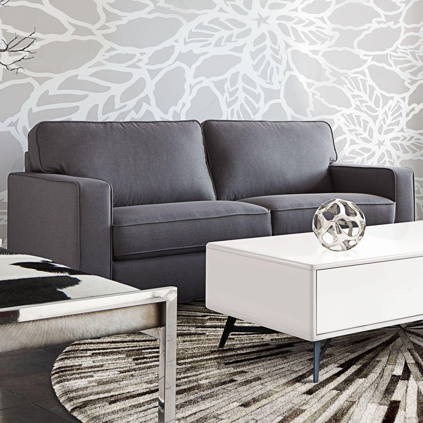 Swell 999 00 Diamond Sofa Watson Sofa Diamond Sofa Watson Ncnpc Chair Design For Home Ncnpcorg