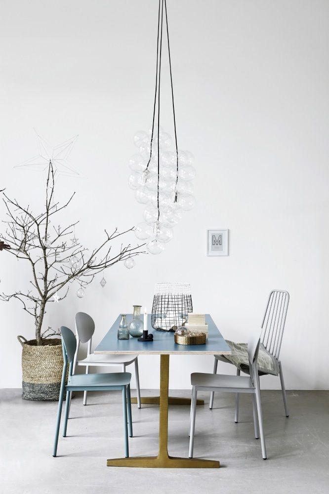Lampa DIY 89327f0873331