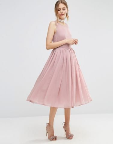 Shop prom dresses on Keep! | Keep Goes To Prom | Pinterest | Prom ...