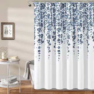 Shop Target For Shower Curtains Shower Curtain Liners And Other
