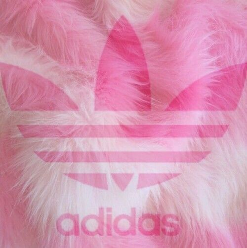Furry ADIDAS wallpaper ƒℓµƒƒ¥ ƒµяя¥ • Pinterest