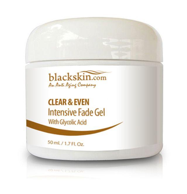 Erase My Dark Spots Kit Review Black Skin Care Dry Skin Body Acne Dark Spots