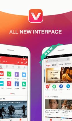 Vidmate app download mobango com | VidMate HD for Windows 10  2019-07-06