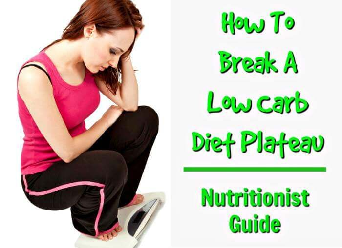 Pin on Low Carb Meals