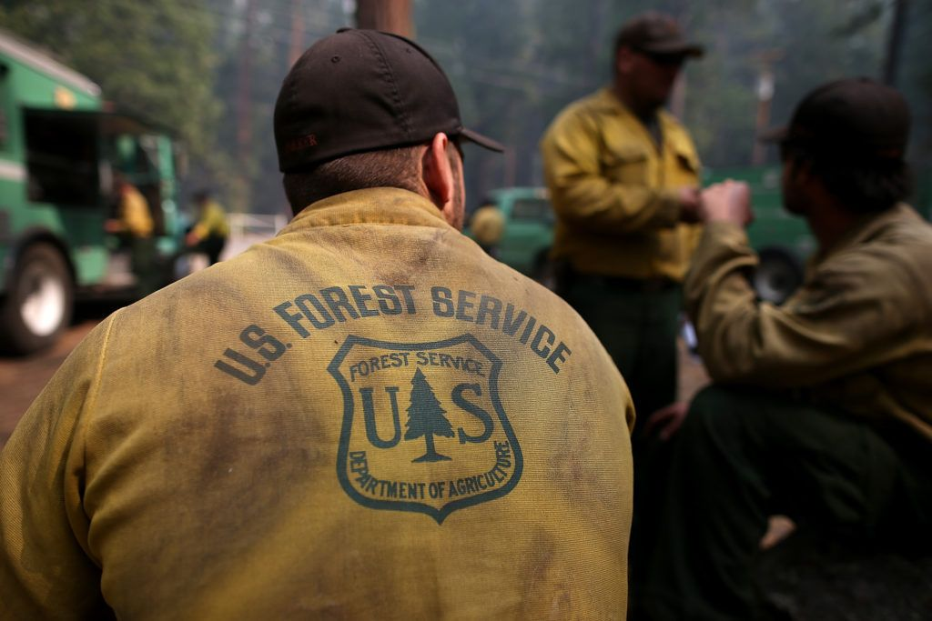 Pin by doug townsend on usfs in 2020 (With images