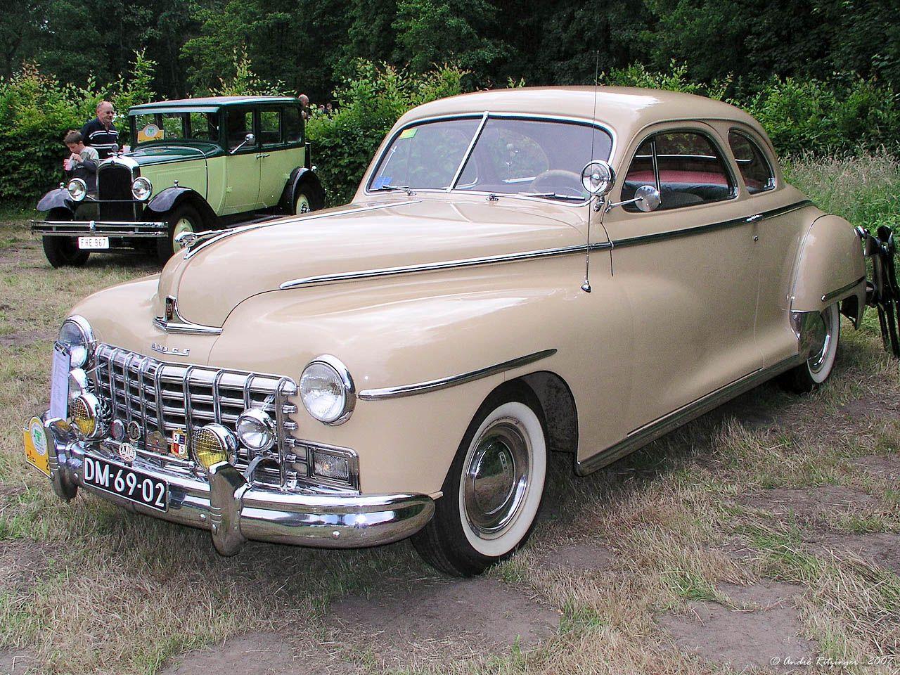1948 ford custom coupe custom club coupe 1948 fl3q 500x375 dodge