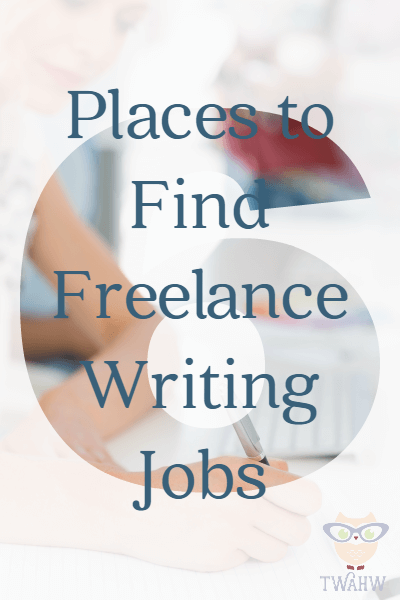 Online essay,assignment writing jobs