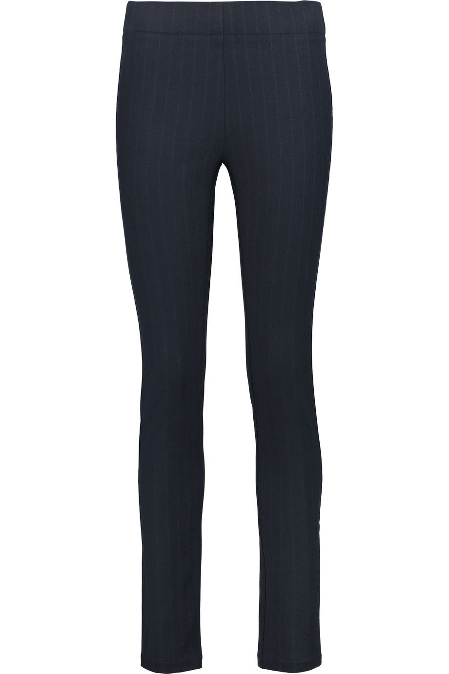 skinny trousers - Blue Joseph