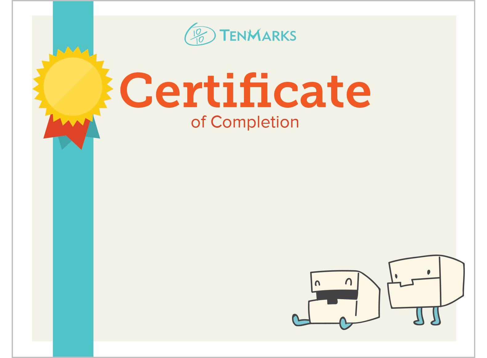 TenMarks Education - Online Math | For the Kids | Pinterest