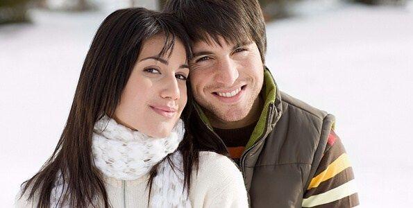 Videos,Dating Videos-3850