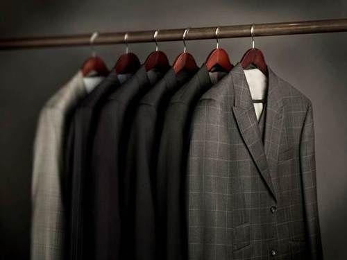 Made To Measure by Herringbone #Bespoke #Detail #Tailoring #Suiting #Wedding #Best Man #suiting #menswear