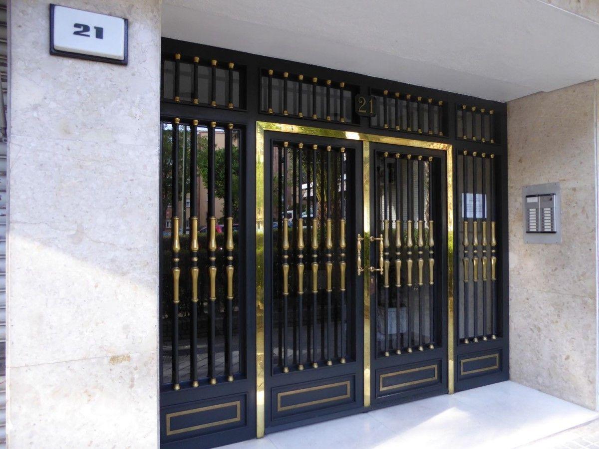 Pisos en moratalaz madrid awesome pisos en alquiler distrito moratalaz with pisos en moratalaz - Pisos en alquiler en moratalaz particulares ...