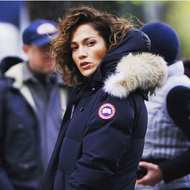 Canada Goose Coats Cheap sells Canada Goose Jackets Price e5b64bb09c