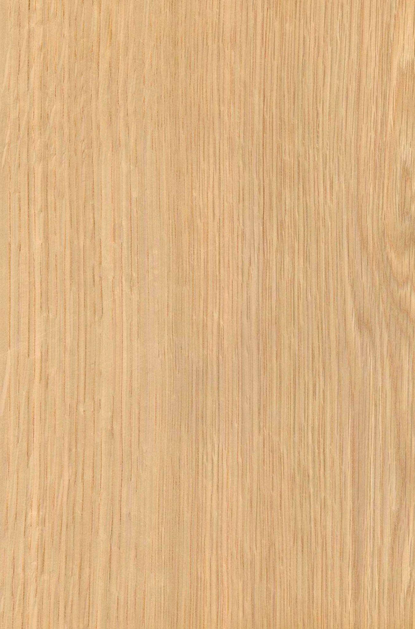 Pin By Monarch Custom Plywood Inc On Wood Veneer In 2019