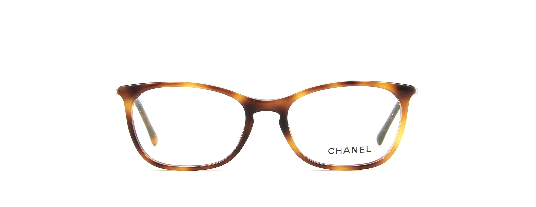 8b705f020a Chanel Eyeglasses 3281 - Bitterroot Public Library