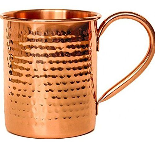 Melange Set Of 4 Copper Classic Mug For Moscow Mules 16 Https Www Amazon Com Dp B01in72v8a Ref Cm S Moscow Mule Mugs Copper Moscow Mule Mugs Copper Mugs