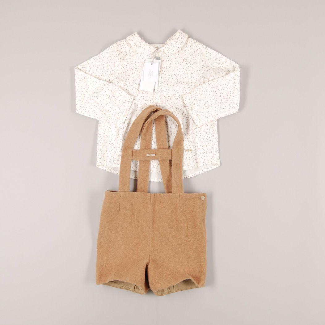 Catalogo ropa es catalogo marca karpi mano conjunto precios mini blanco html ropa segunda quiquilo es grandes marcas