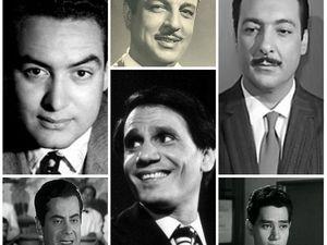خالد محمد جميل خياط