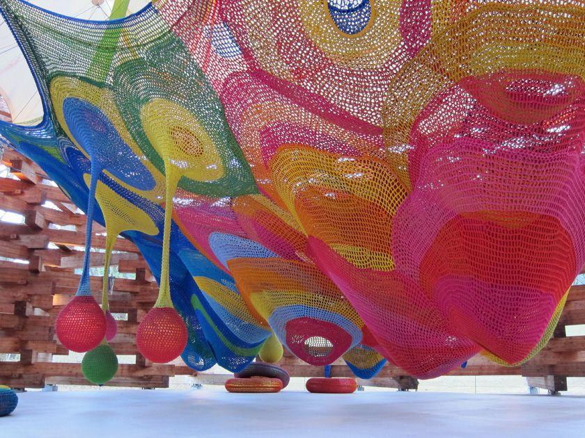 HakoneOpenAirMuseum Garden sculpture, Sculpture, Amazing