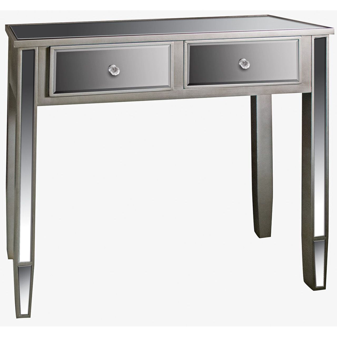 Youll love the louis console table at wayfair great deals youll love the louis console table at wayfair great geotapseo Images