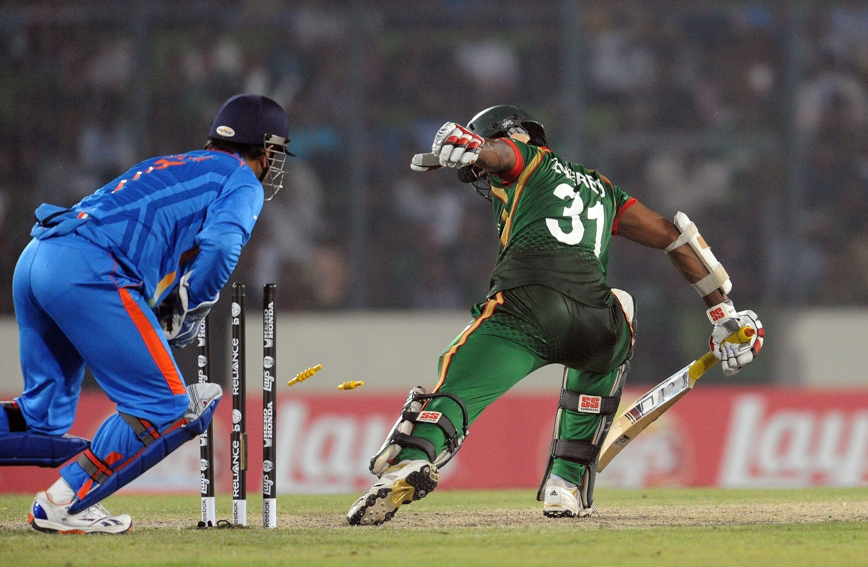 Image result for india and bangladesh cricket