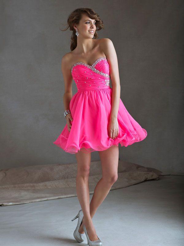 Robe pas cher pour un mariage | Vêtements et accessoires | Pinterest