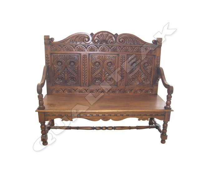 Best Vintage Style Chair Cost Of Antique Furniture 400 x 300